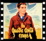 400 Blows / Quatre Cents Coups